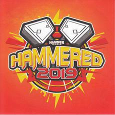 Hammered 2019 mp3 Compilation by Various Artists