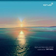 Reflected Solstice mp3 Compilation by Various Artists
