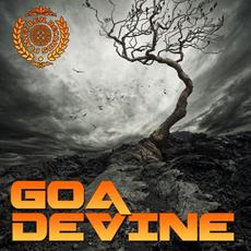 Goa Devine, Vol. 1 mp3 Compilation by Various Artists