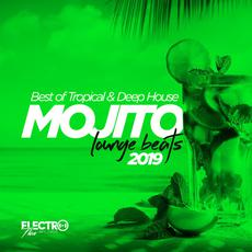 Mojito Lounge Beats 2019 mp3 Compilation by Various Artists