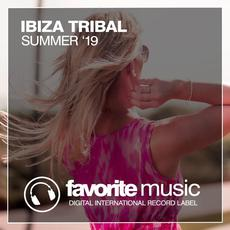 Ibiza Tribal Summer '19 mp3 Compilation by Various Artists