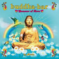 Buddha-Bar: Summer of Love mp3 Compilation by Various Artists