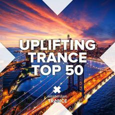 Uplifting Trance Top 50 mp3 Compilation by Various Artists