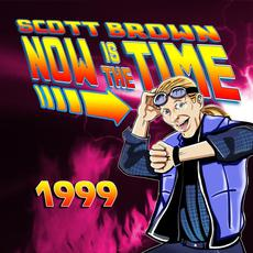 Scott Brown: Now Is The Time 1999 mp3 Compilation by Various Artists