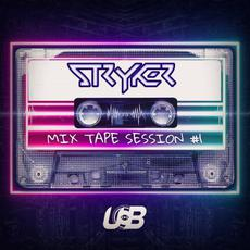Stryker Mixtape #1 mp3 Compilation by Various Artists