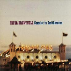 Camelot In Smithereens mp3 Album by Peter Bruntnell