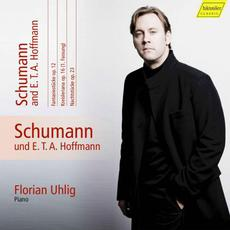 Schumann: Complete Piano Works, Vol. 11 mp3 Artist Compilation by Robert Schumann