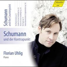 Schumann: Complete Piano Works, Vol. 7 mp3 Artist Compilation by Robert Schumann
