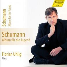 Schumann: Complete Piano Works, Vol. 6 mp3 Artist Compilation by Robert Schumann
