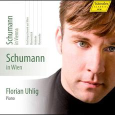 Schumann: Complete Piano Works, Vol. 4 mp3 Artist Compilation by Robert Schumann