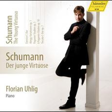 Schumann: Complete Piano Works, Vol. 2 mp3 Artist Compilation by Robert Schumann