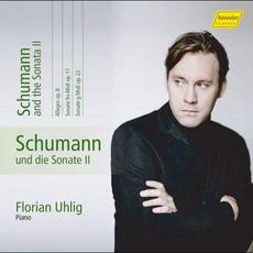 Schumann: Complete Piano Works, Vol. 10 mp3 Artist Compilation by Robert Schumann