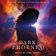 X-Men: Dark Phoenix (Original Motion Picture Soundtrack) mp3 Soundtrack by Hans Zimmer