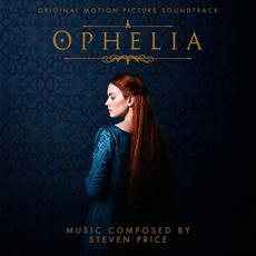 Ophelia (Original Motion Picture Soundtrack) mp3 Soundtrack by Steven Price
