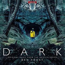 Dark: Cycle 1 (Original Music From the Netflix Series) mp3 Soundtrack by Ben Frost