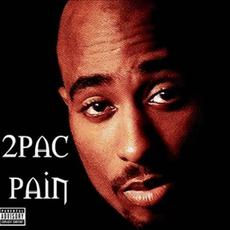 Pain mp3 Single by 2Pac
