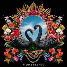 You mp3 Single by Nicole Bus