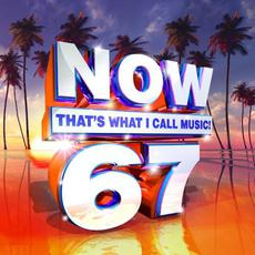 NOW That's What I Call Music! 67 mp3 Compilation by Various Artists