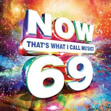 NOW That's What I Call Music! 69 mp3 Compilation by Various Artists