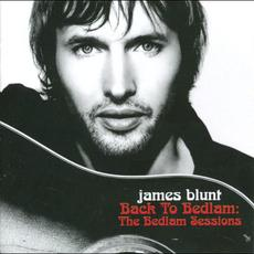 Back to Bedlam: The Bedlam Sessions (Live) mp3 Live by James Blunt