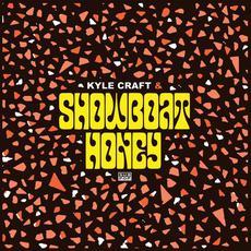 Showboat Honey mp3 Album by Kyle Craft