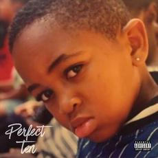 Perfect Ten mp3 Album by DJ Mustard
