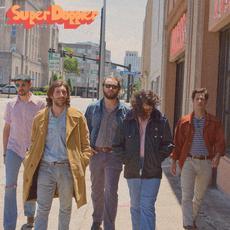 Super Doppler mp3 Album by Super Doppler