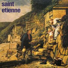 Tiger Bay (Tapestry) mp3 Album by Saint Etienne