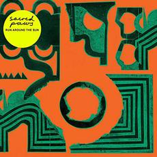 Run Around the Sun mp3 Album by Sacred Paws