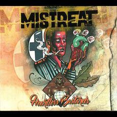 Heartless Bastards mp3 Album by Mistreat
