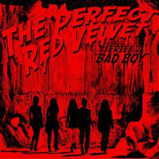 The Perfect Red Velvet mp3 Album by 레드벨벳 (Red Velvet)