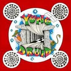Yung Druid mp3 Album by Yung Druid