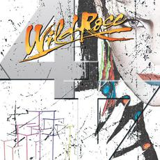 4 (Japanese Edition) mp3 Album by Wild Rose (2)
