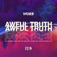 Awful Truth mp3 Album by Woes