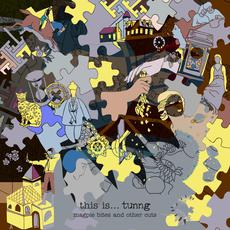This Is Tunng... Magpie Bites and Other Cuts mp3 Album by Tunng