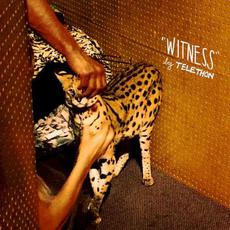 Witness mp3 Album by Telethon