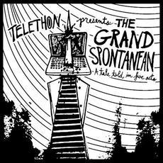 The Grand Spontanean mp3 Album by Telethon