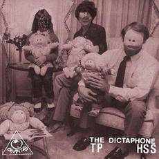 Tp Hss mp3 Album by The Dictaphone