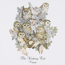 Voyage mp3 Album by The Winking Owl