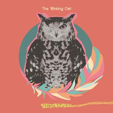 Thanks ラブレター mp3 Album by The Winking Owl
