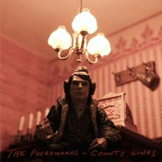 County Lines mp3 Album by The Pheromoans