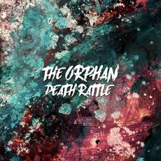 Death Rattle mp3 Album by The Orphan