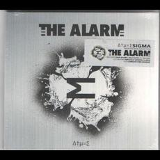 Sigma mp3 Album by The Alarm