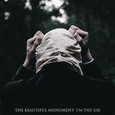I'm the Sin mp3 Album by The Beautiful Monument