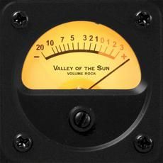 Volume Rock mp3 Album by Valley Of The Sun