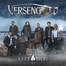 Nordlicht mp3 Album by Versengold