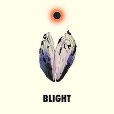 Blight mp3 Album by Virgin Suicide