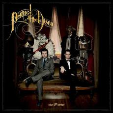 Vices & Virtues (Japanese Edition) mp3 Album by Panic! At The Disco