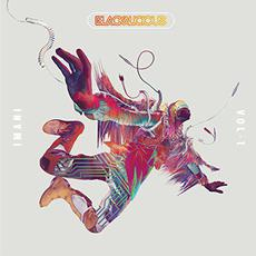 Imani, Vol. 1 mp3 Album by Blackalicious