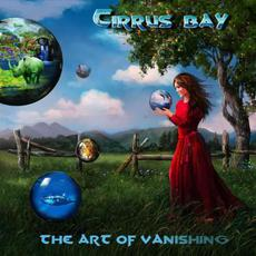 The Art Of Vanishing mp3 Album by Cirrus Bay
